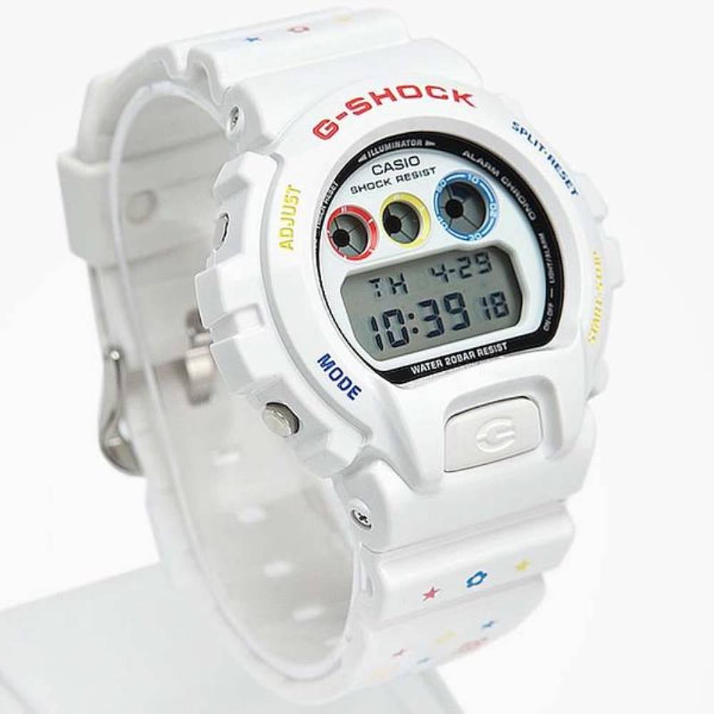 DW-6900MT-7DR