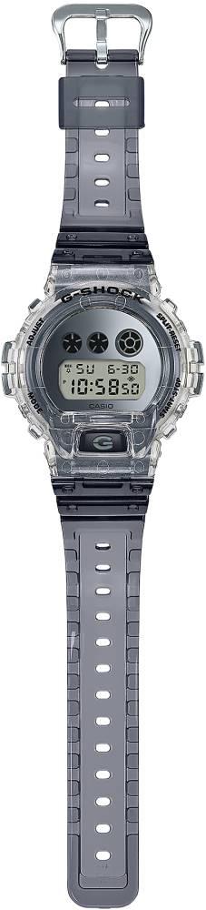 DW-6900SK-1DR