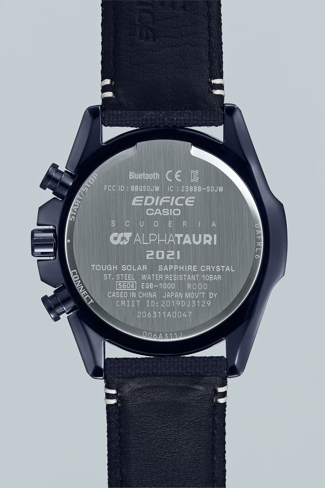 EQB-1000AT-1ADR