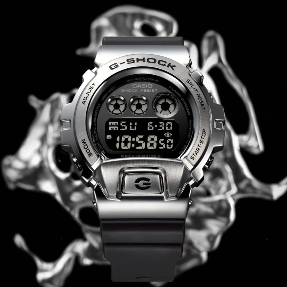 GM-6900-1DR