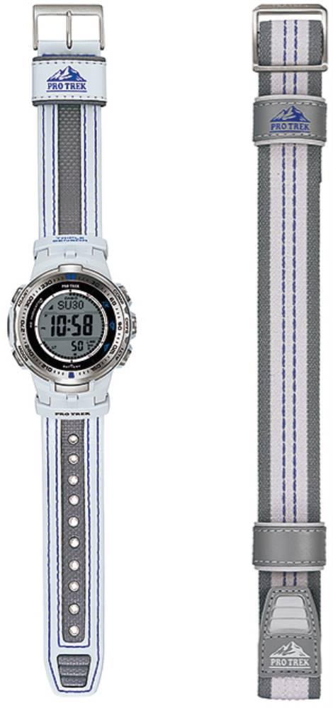 PRW-3000G-7DR
