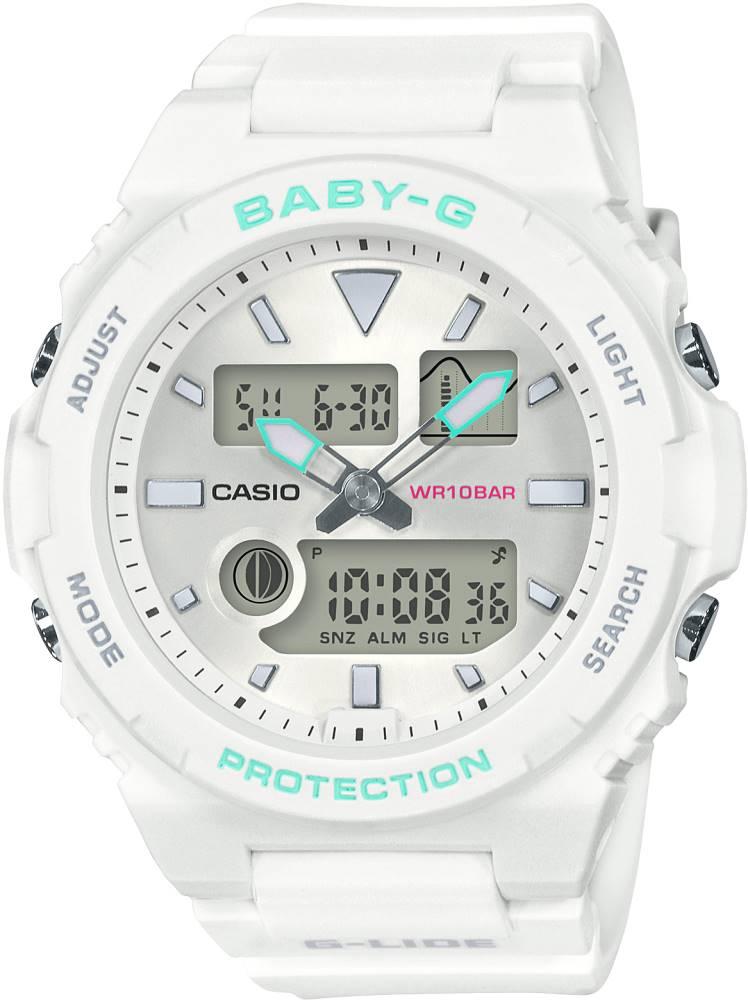 BAX-100-7ADR