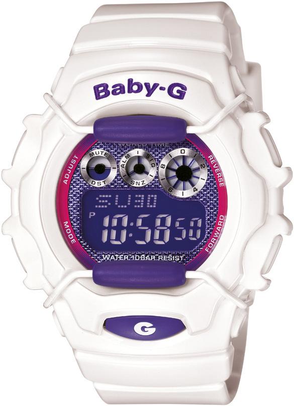 BG-1006SA-7BDR