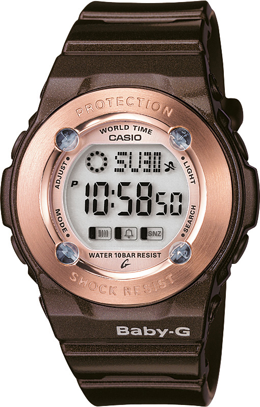 BG-1300G-5DR