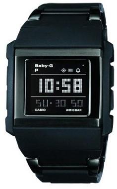 BG-2000BC-1DR