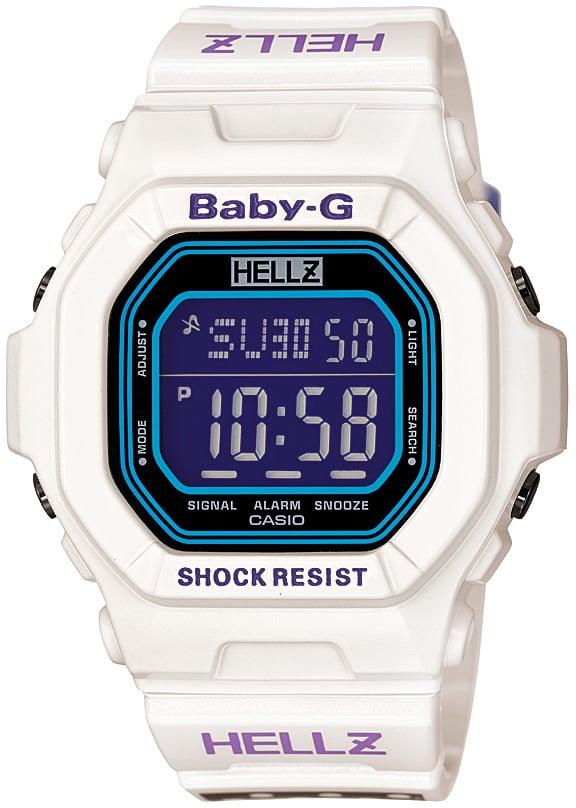 BG-5600HZ-7DR