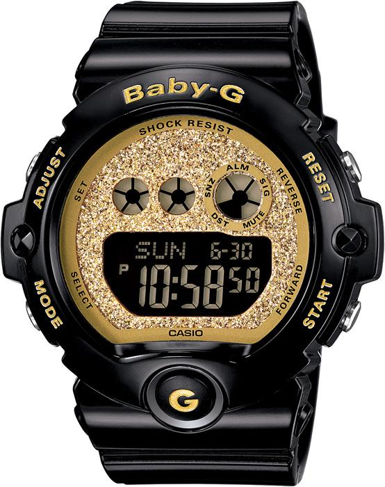 BG-6900SG-1DR