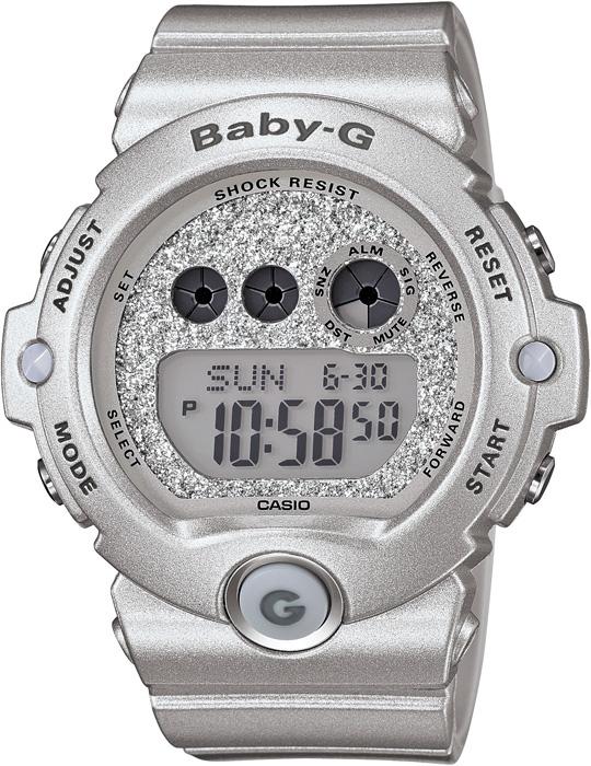 BG-6900SG-8DR