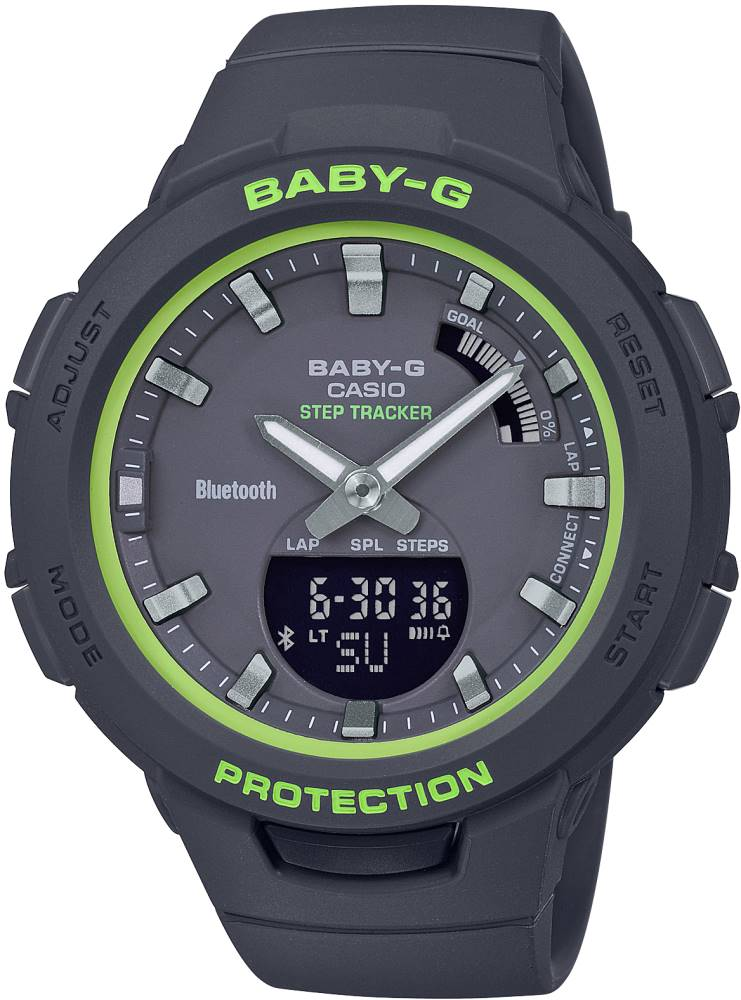 BSA-B100SC-1ADR