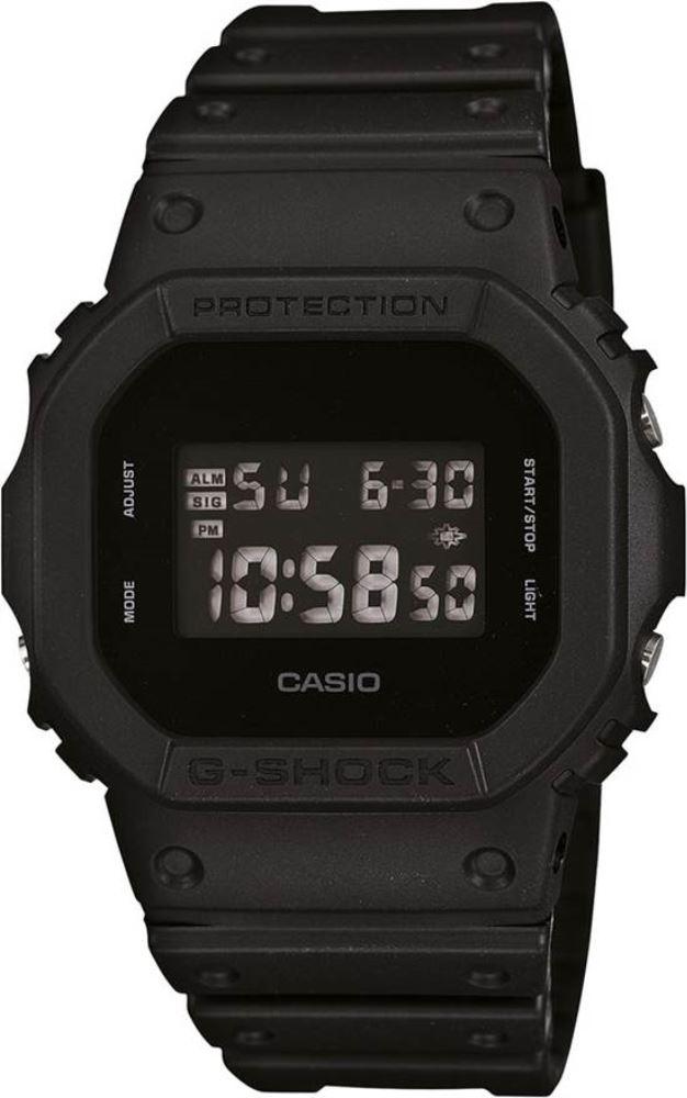 DW-5600BB-1DR