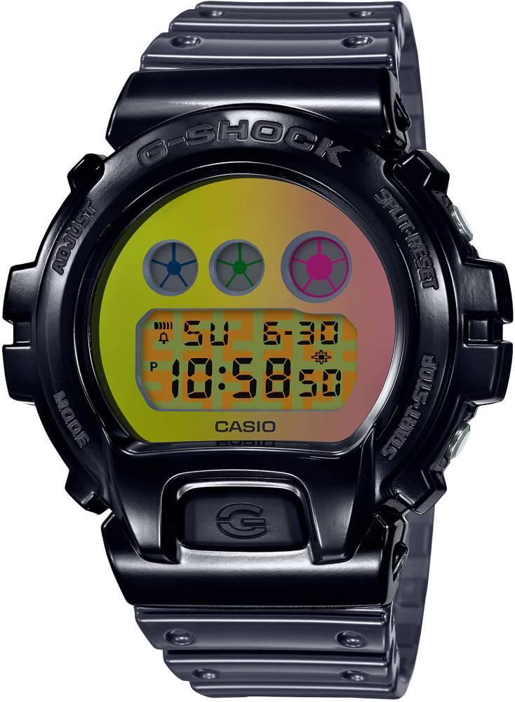 DW-6900SP-1DR