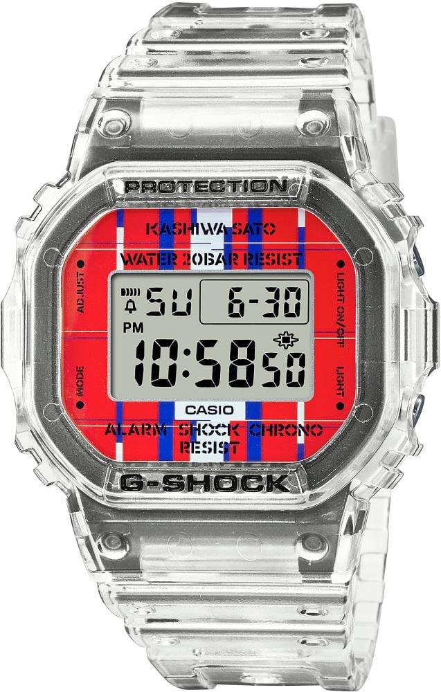 DWE-5600KS-7DR