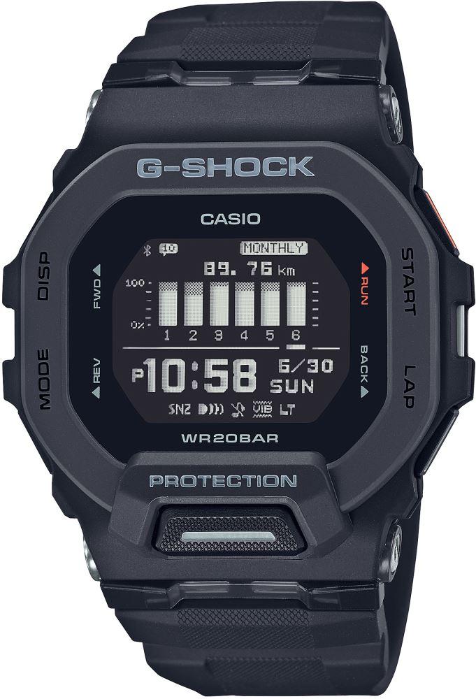 GBD-200-1DR