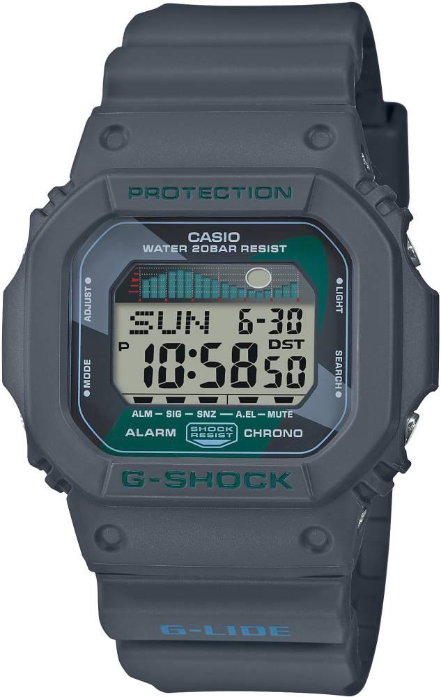 GLX-5600VH-1DR