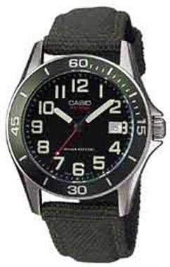 MAR-103B-1AVDF