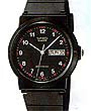 MQ-61-1B1UL