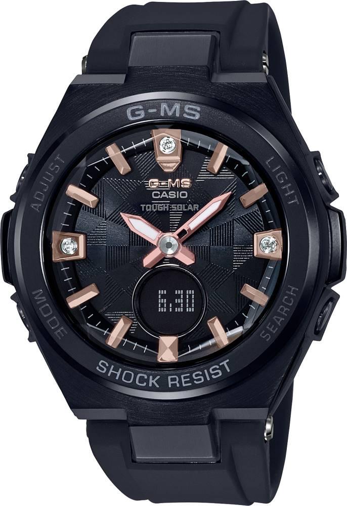 MSG-S200BDD-1ADR