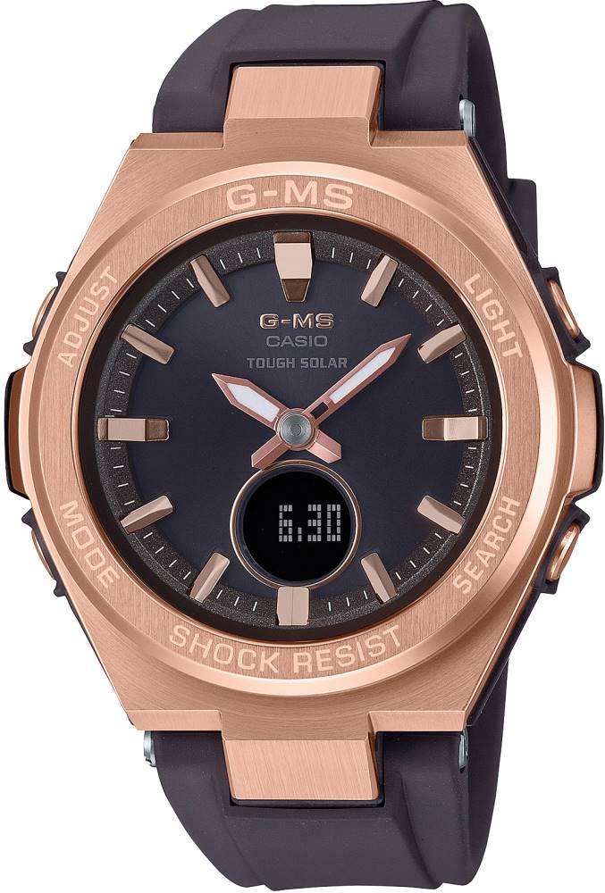MSG-S200G-5ADR