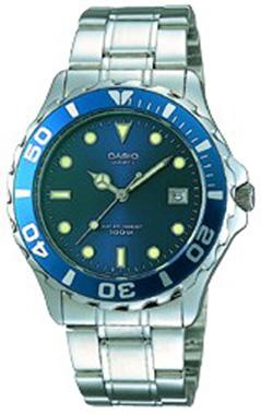 MTD-1037A-2AVDF