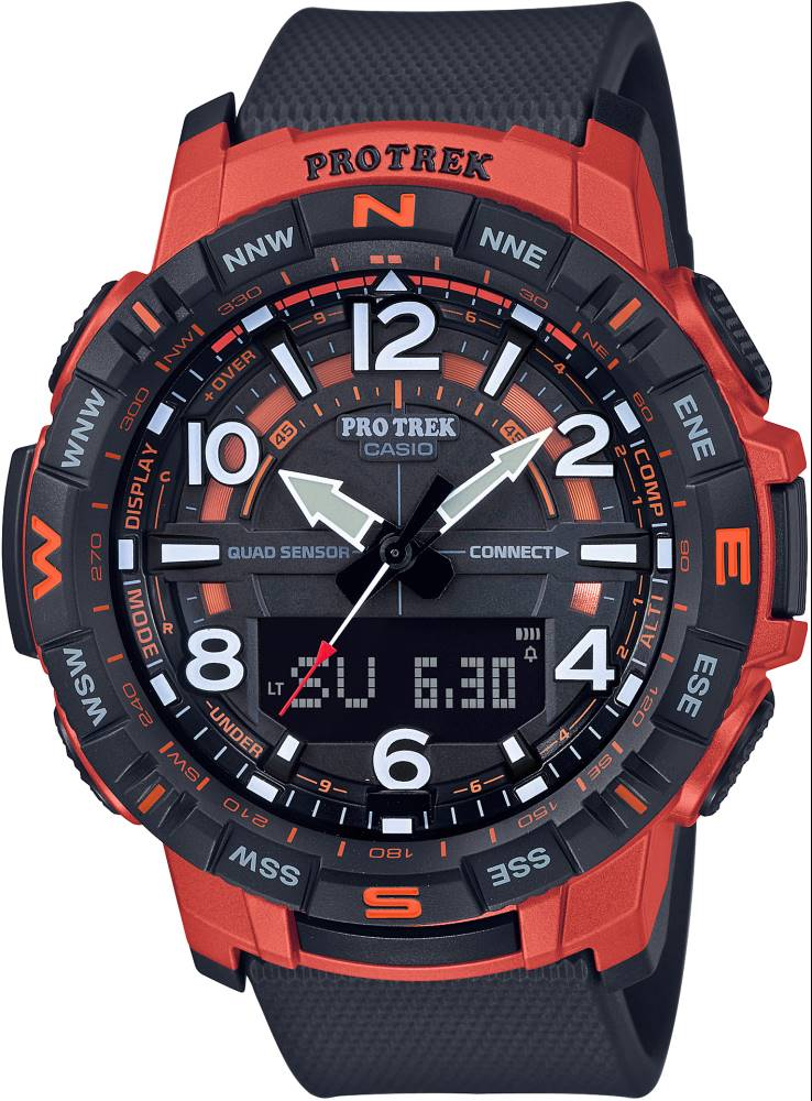 PRT-B50-4DR