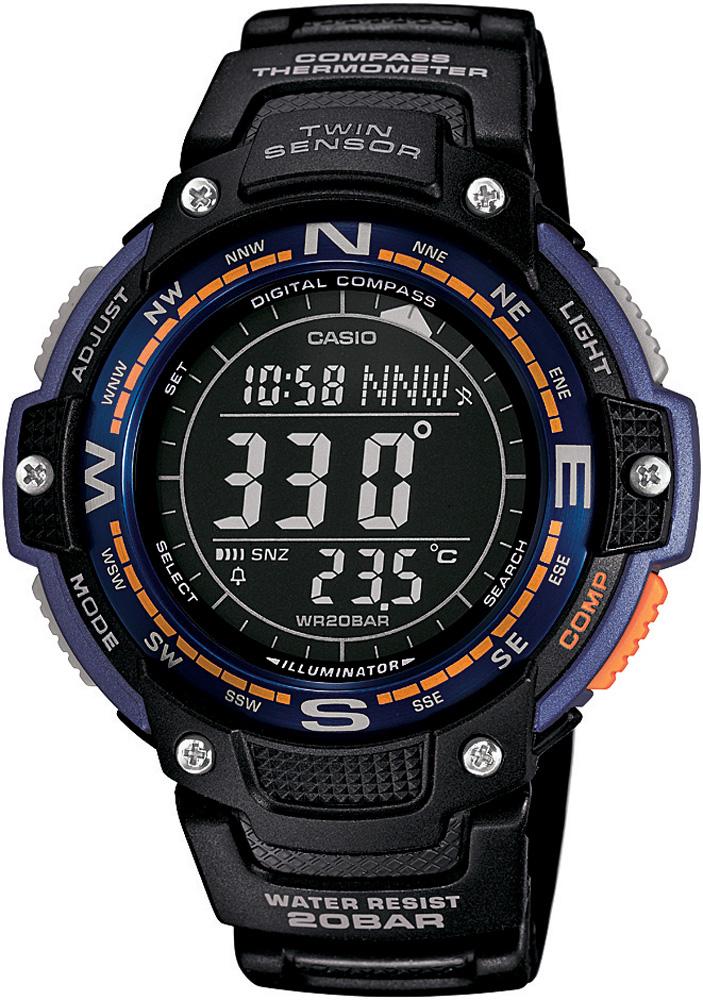 SGW-100-2BDR