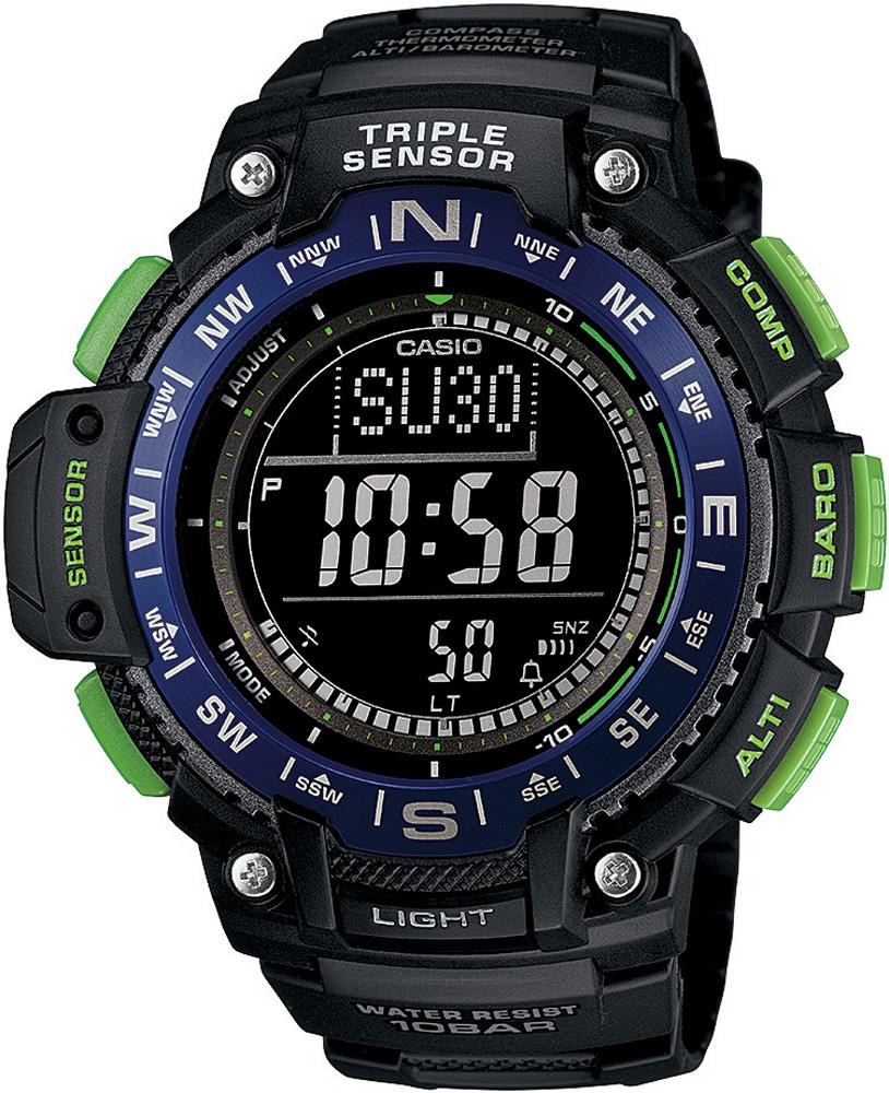 SGW-1000-2BDR