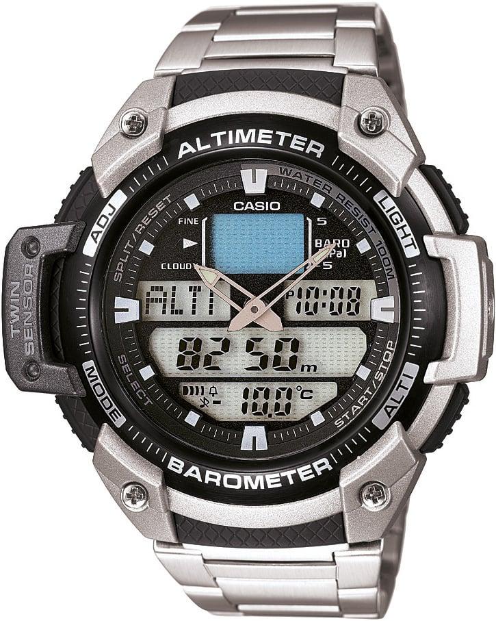 SGW-400HD-1BVDR