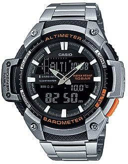 SGW-450HD-1BDR