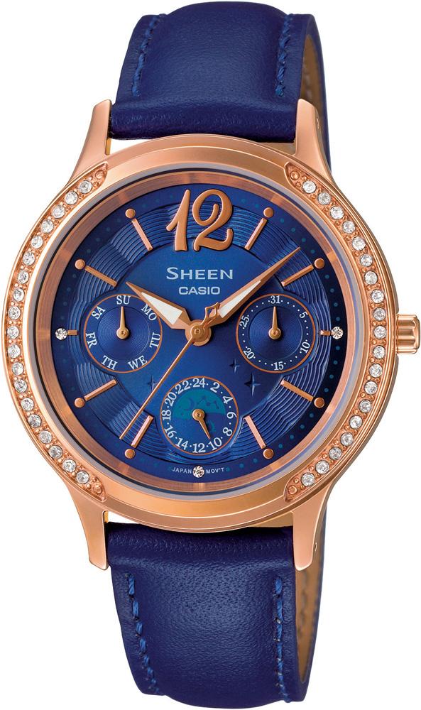 SHE-3030GL-2AUDR