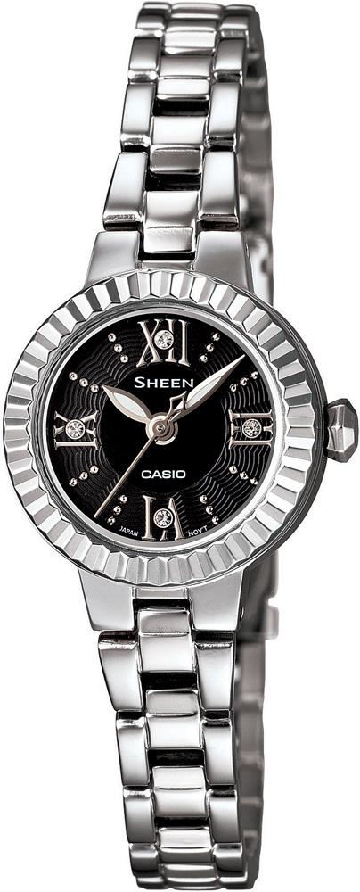 SHE-4032D-1AUDR