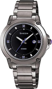 SHE-4507BD-1AER