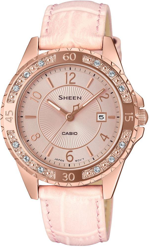 SHE-4532PGL-4AUDF