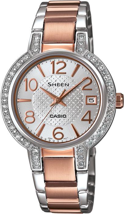 SHE-4804SG-7AUDR