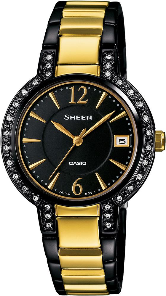 SHE-4805BSG-1AUDR