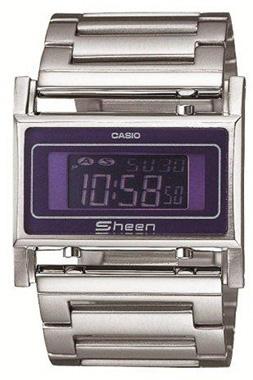 SHN-1002D-6ADF