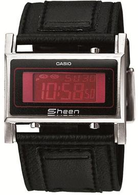 SHN-1002L-1ADF