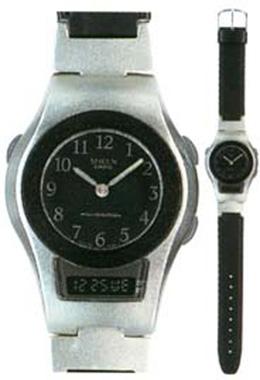 SHN-100L-1BMDF