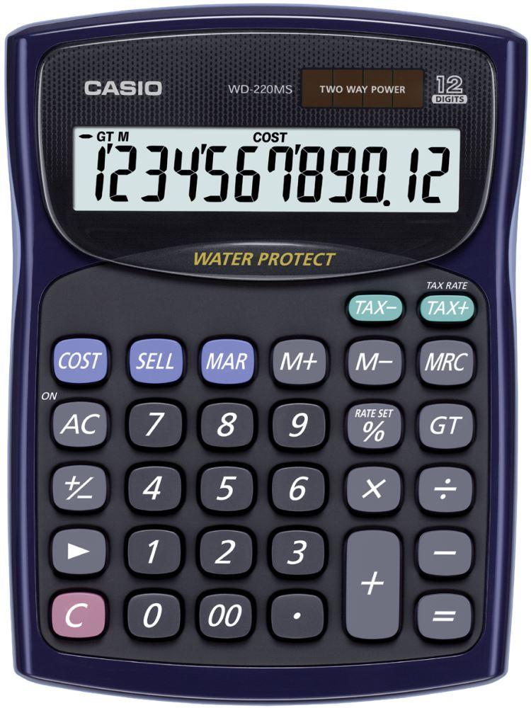 WD-220MS-BU-S-DP