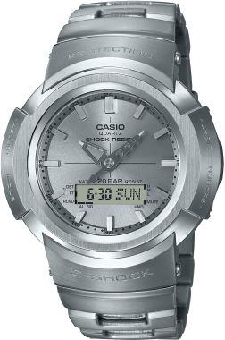 Casio-G-SHOCK-AWM-500D-1A8DR-Kol Saati