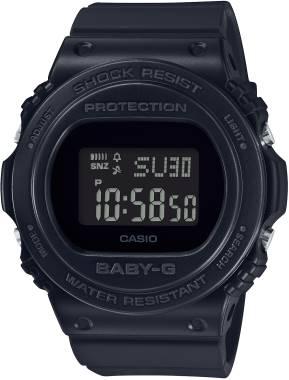 Casio-BABY-G-BGD-570-1DR-Kol Saati