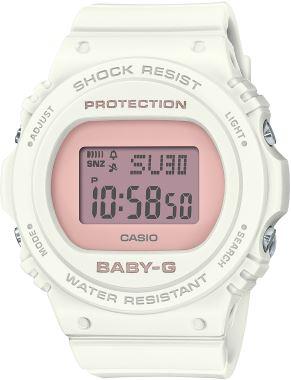 Casio-BABY-G-BGD-570-7BDR-Kol Saati