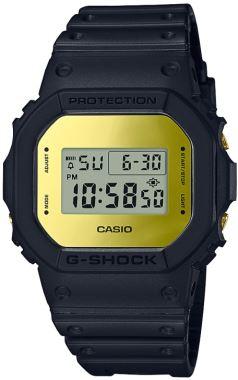 G-SHOCK-ORIGIN-DW-5600BBMB-1DR-Kol Saati