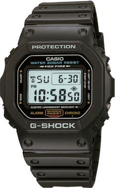 G-SHOCK-ORIGIN-DW-5600E-1VDF-Kol Saati