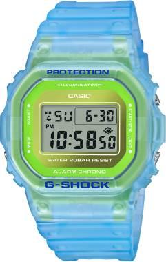 G-SHOCK-ORIGIN-DW-5600LS-2DR-Kol Saati