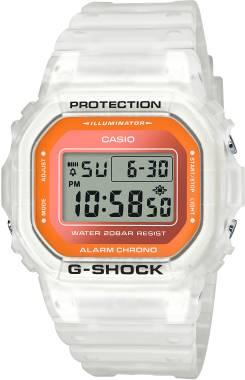G-SHOCK-ORIGIN-DW-5600LS-7DR-Kol Saati