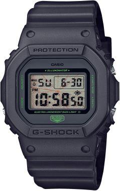 G-SHOCK-ORIGIN-DW-5600MNT-1DR-Kol Saati