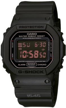 G-SHOCK-ORIGIN-DW-5600MS-1DR-Kol Saati