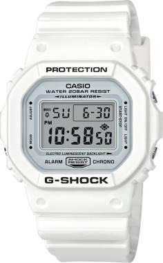 G-SHOCK-ORIGIN-DW-5600MW-7DR-Kol Saati