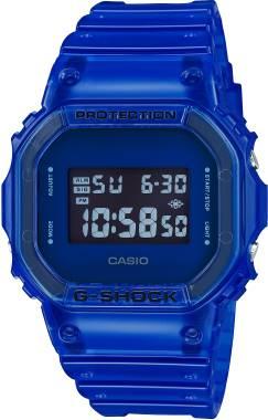 G-SHOCK-ORIGIN-DW-5600SB-2DR-Kol Saati