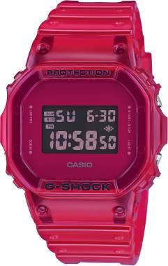 G-SHOCK-ORIGIN-DW-5600SB-4DR-Kol Saati